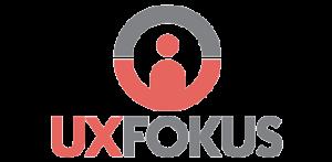 Uxfokus